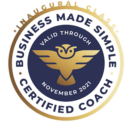 Web---Business-Made-Simple-Coach